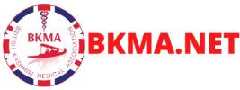 British Kashmiri Medical Association